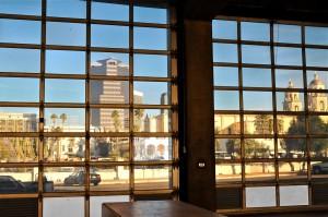 MOCA_Tucson Contemporary Art